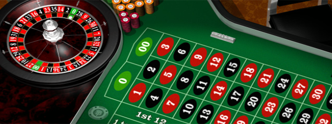 Increasing Craze Of Online Gambling