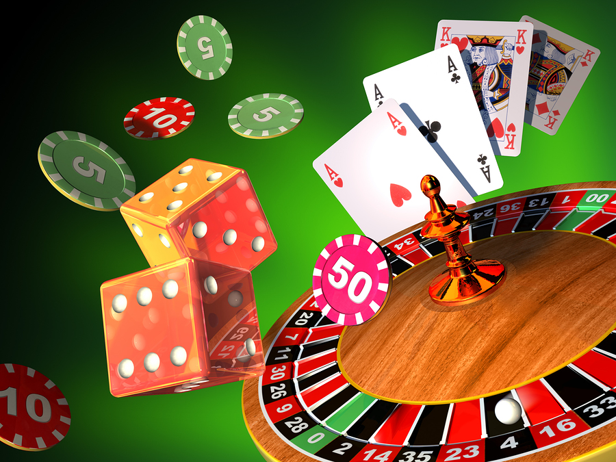 Pro gambling atlantic city hotels and casino