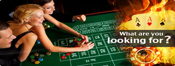 Gambling Tips for Everyone