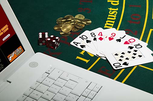 How To Play The Perfect Blackjack Game Online