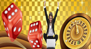 Online Casino Black Jack