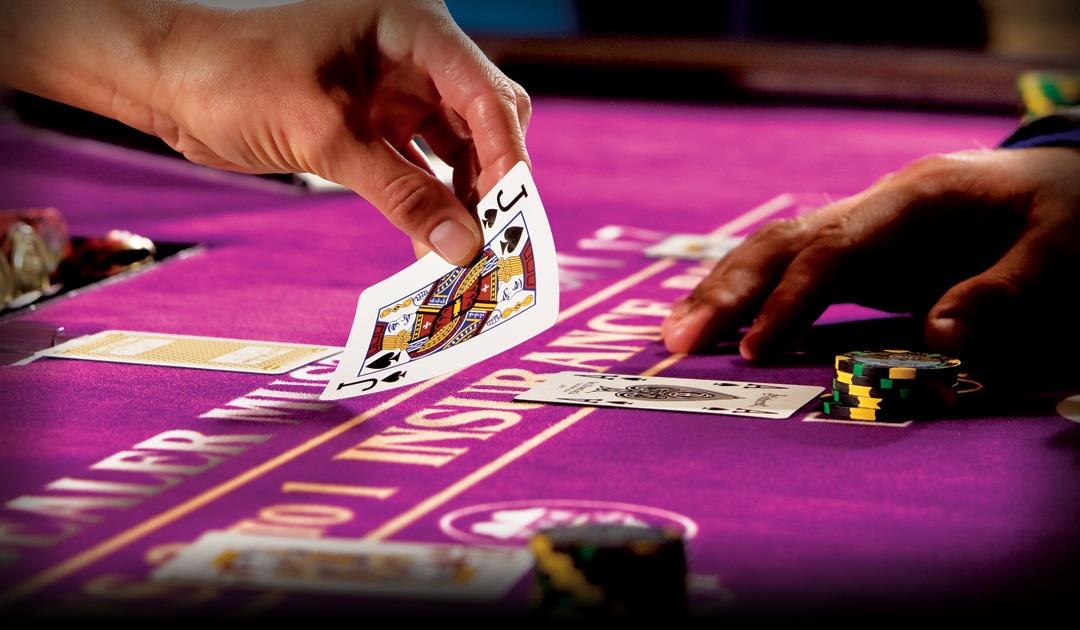 Nicobet betting online bad beat blackjack progressive betting