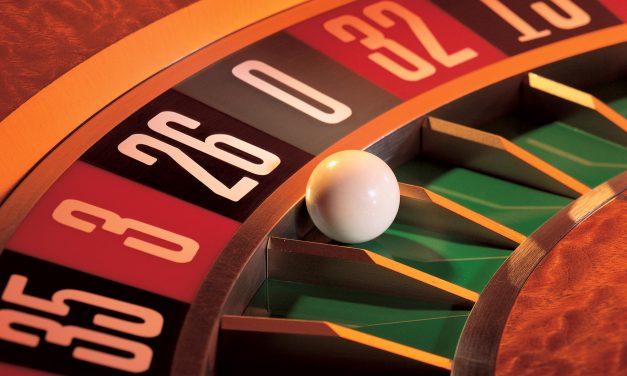 A Proper Casino Guide Can Lead To A Bumper Jackpot