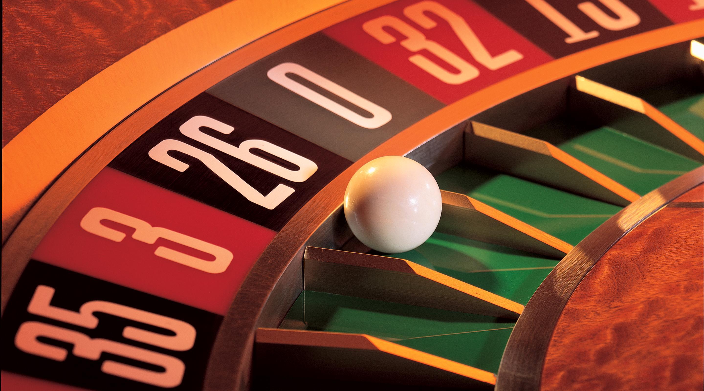 Image casino microgaming casino no deposit