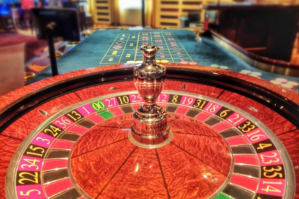 Facts You Need To Know About Betway Casino