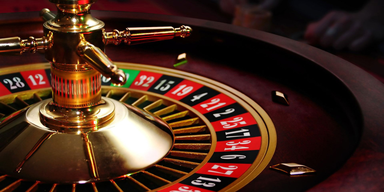 A Beginners Guide To Live Roulette