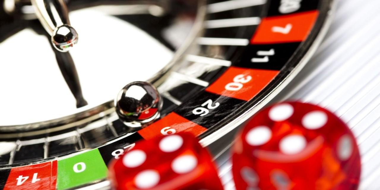 Full Review Of Caesars Online Casino