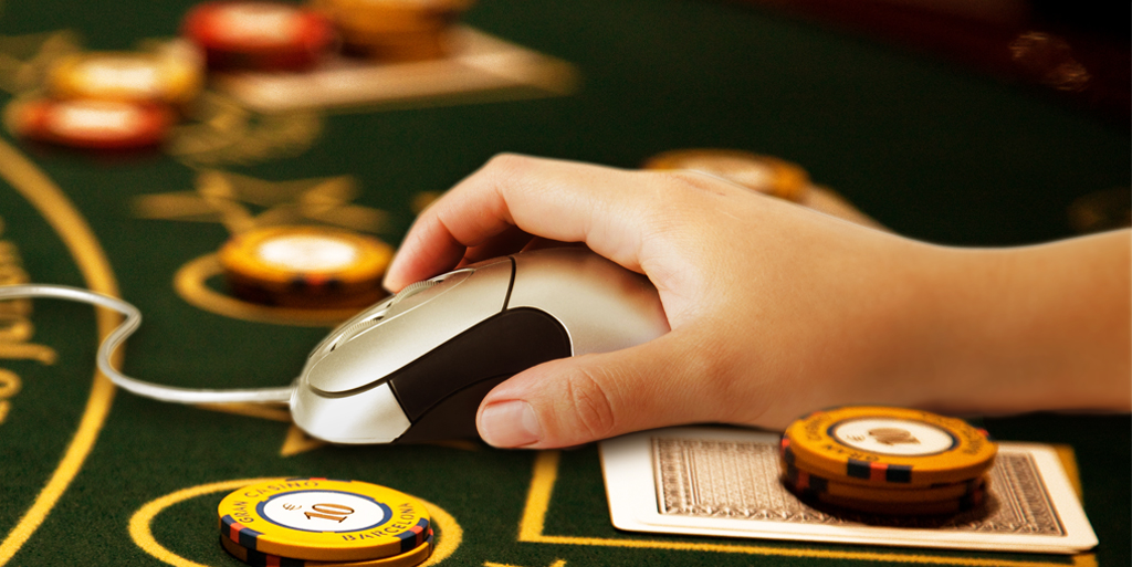 Online Casino Games: An Overview Of The Free Play Facility