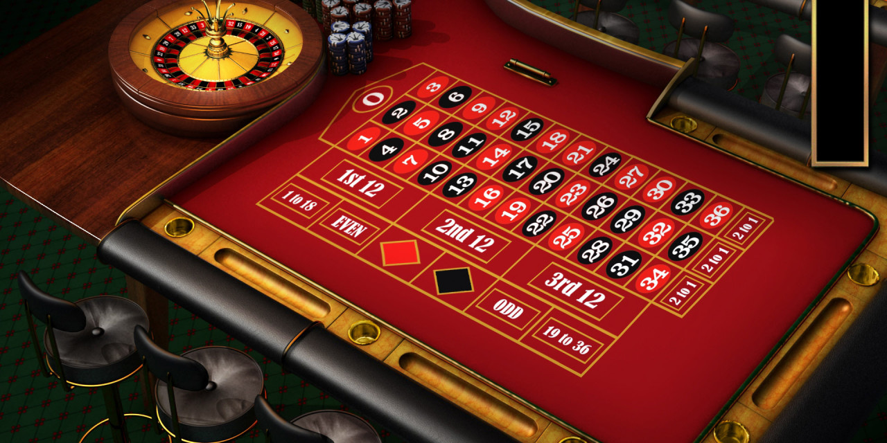 online casino roulette trick wizards win