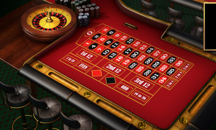 Tips To Win The Game Of Online Roulette