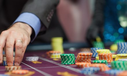 Play Online Casino Games For Beautiful Experience And Profit