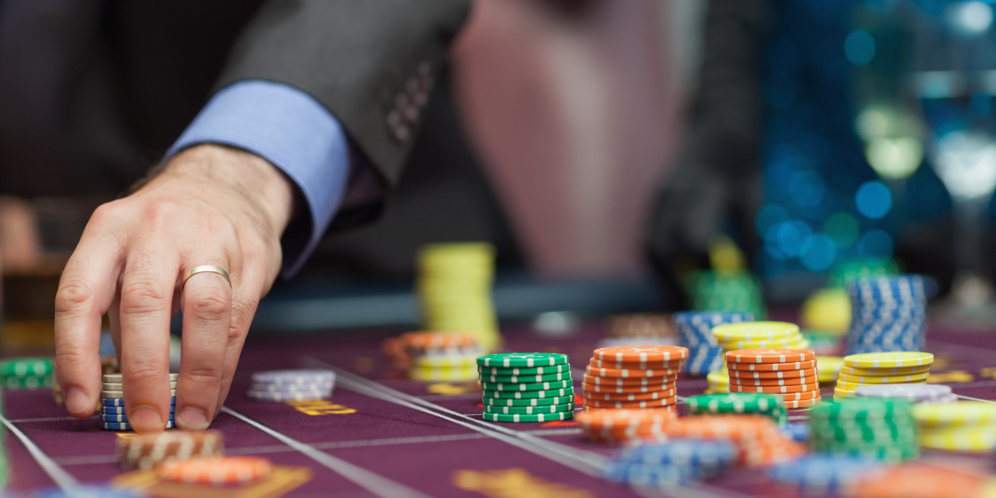 online casino real money no deposit 2019