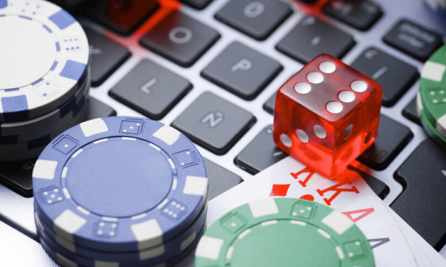 An Introduction To Poli Payment Mode For New Zealand Gambling Enthusiasts