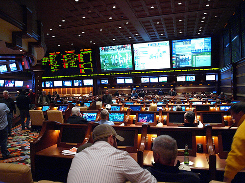 Las vegas casino online sports betting jacks are better video poker strategy