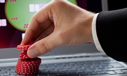 Financial Aspects Of The UK Online Gambling Changes Discussed