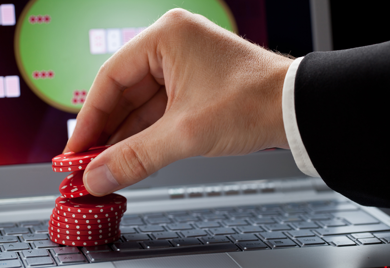 British Online Casinos