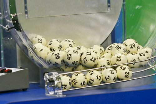 Are Lottery Games Worthy Of Investment?