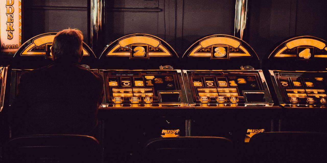 Top Gambling Kingdoms of the World – Las Vegas and Macau
