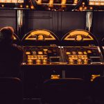 Top Gambling Kingdoms of the World – Las Vegas and Macau