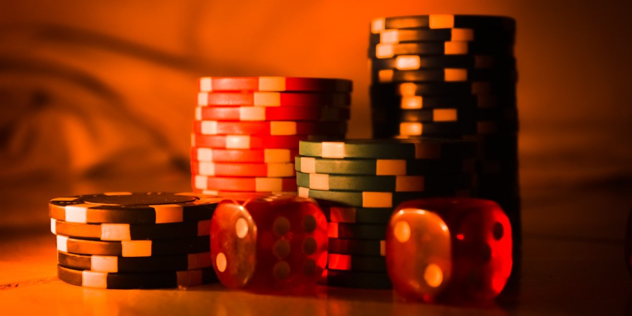 Know About Online Casino Bonus