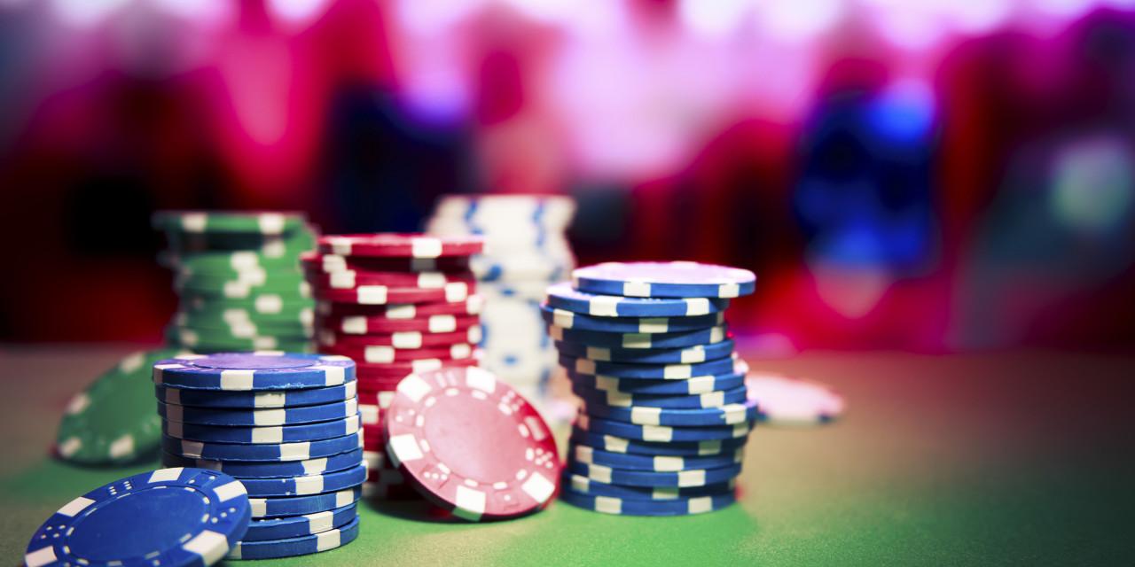 Information On Casino Listings