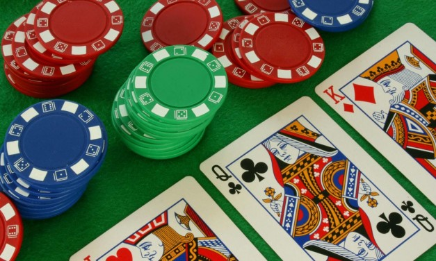 What Is Required To Get Comps At Casino