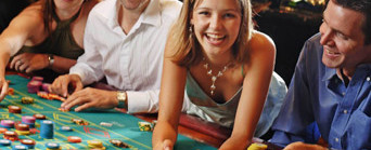 Sports Betting -The Excitement of Sports Betting