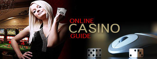 Our Complete Guide To The Very Best Casino Bonuses Online Nowadays