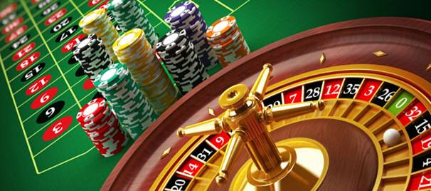 The Do's & Dont's Of Online Casino's Battling Bet