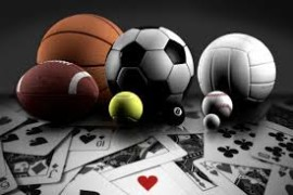 Sports Betting -Legal Or Illegal In Us