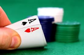 Categories Of Poker  Hands In Poker Sheet