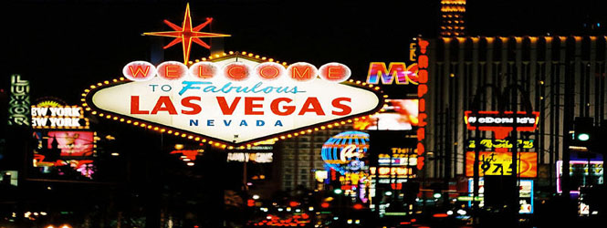 Las Vegas: The Best Place To Invest Money