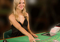 The Benefits of Playing Live Casino Online