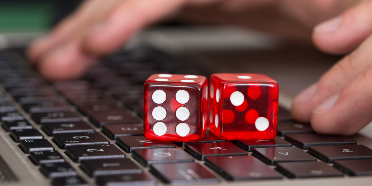 Online Gambling in Figures: Industry Statistics