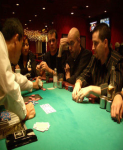 poker-tournament-with-poker-players